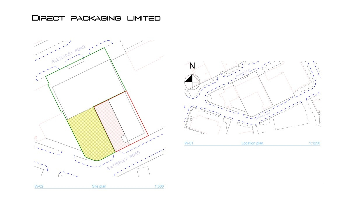 direct-packaging